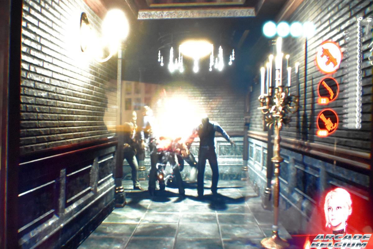 House of the Dead - Scarlet Dawn Eag19_017b