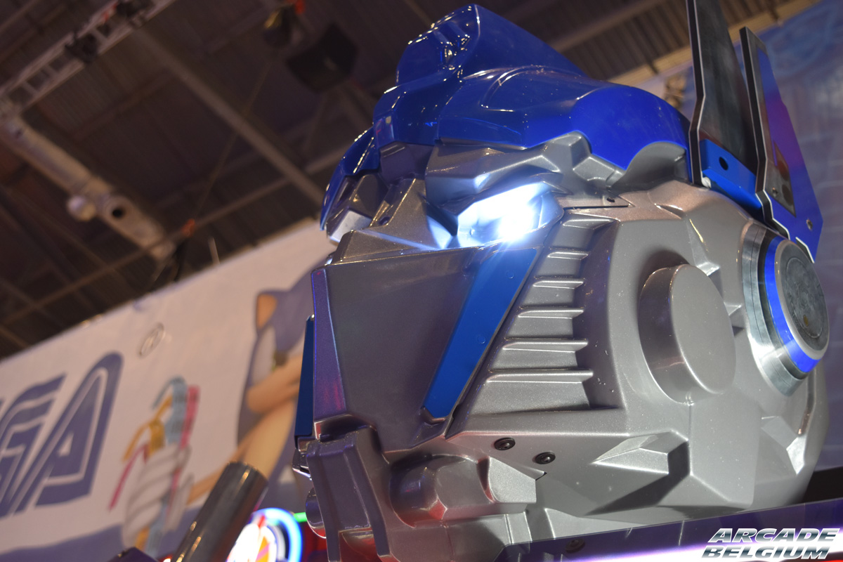 Transformers: Shadows Rising Eag19_046b