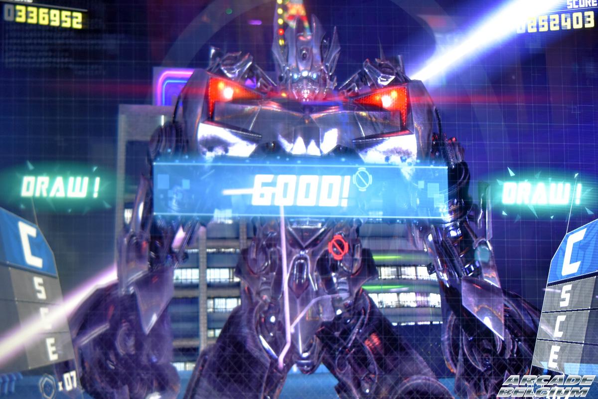 Transformers: Shadows Rising Eag19_047b