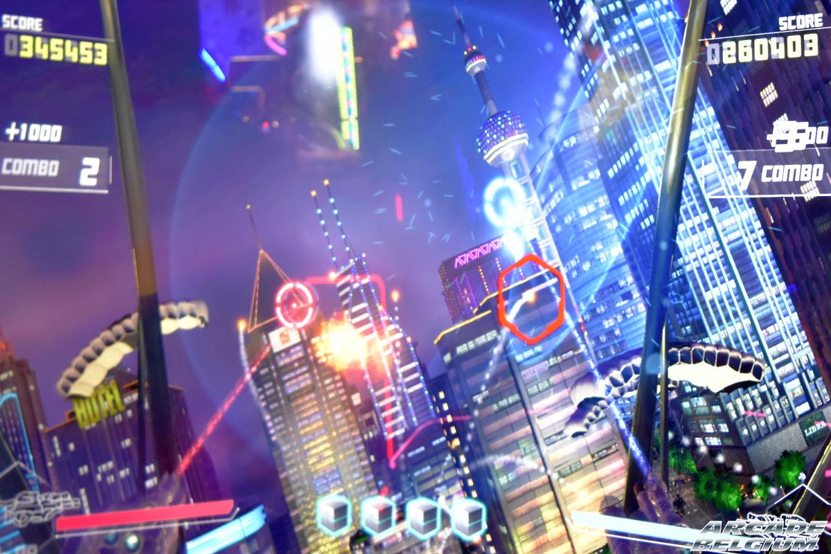 Transformers: Shadows Rising Eag19_050b