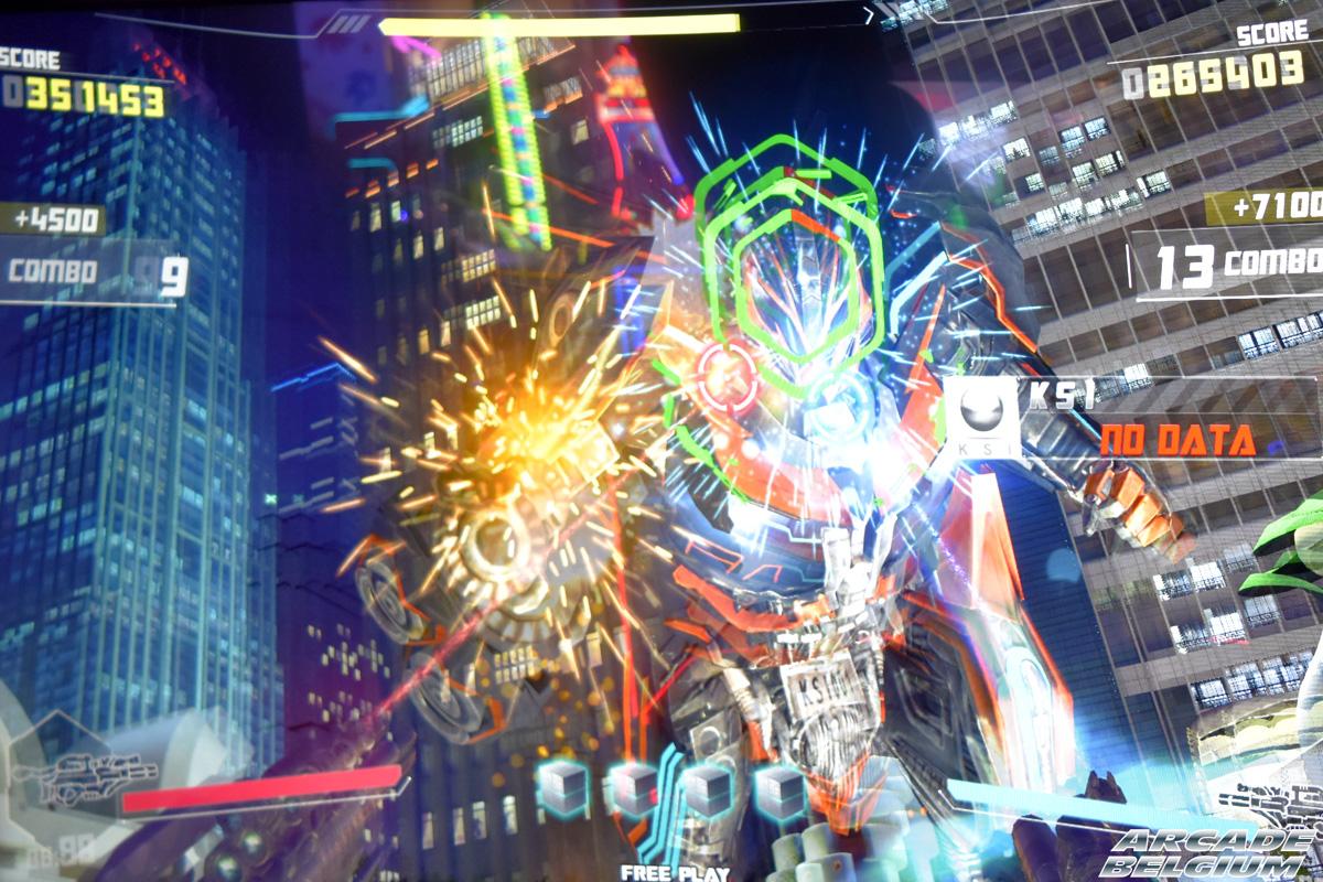 Transformers: Shadows Rising Eag19_052b