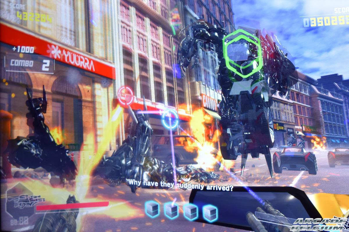 Transformers: Shadows Rising Eag19_053b