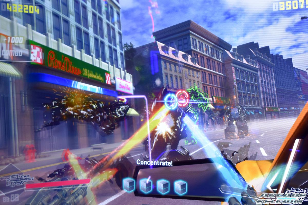 Transformers: Shadows Rising Eag19_054b