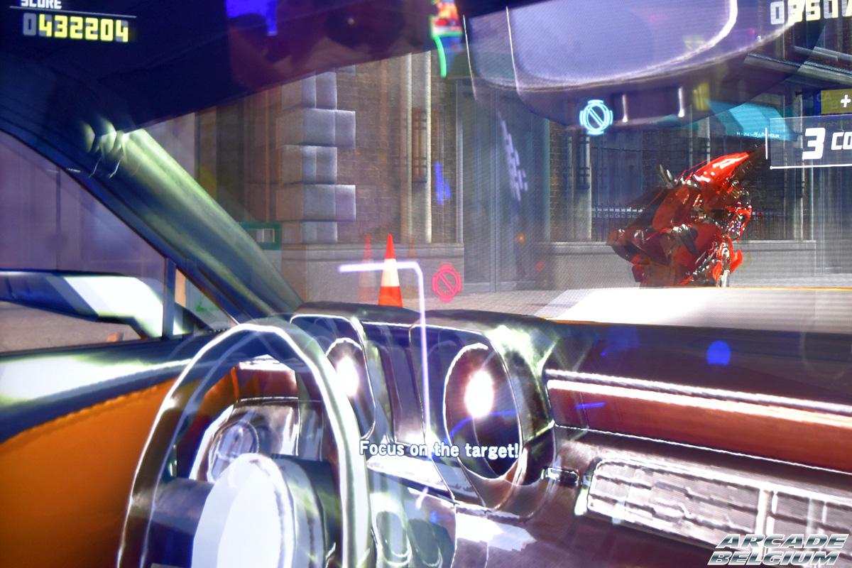 Transformers: Shadows Rising Eag19_055b