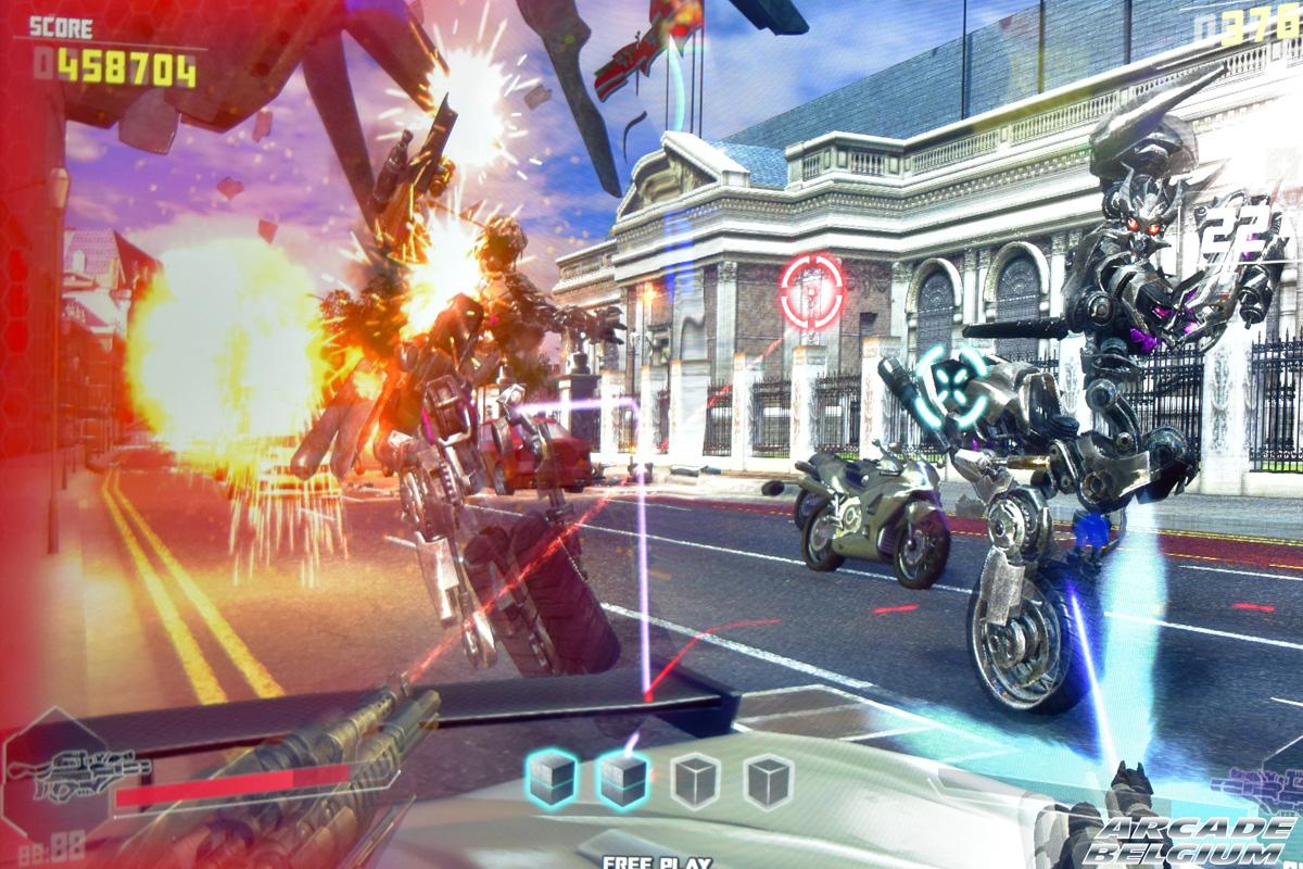 Transformers: Shadows Rising Eag19_060b