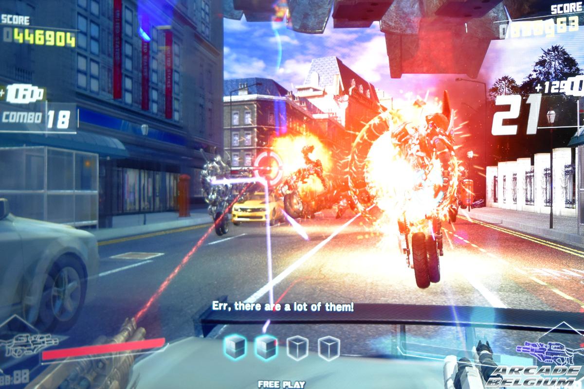 Transformers: Shadows Rising Eag19_061b
