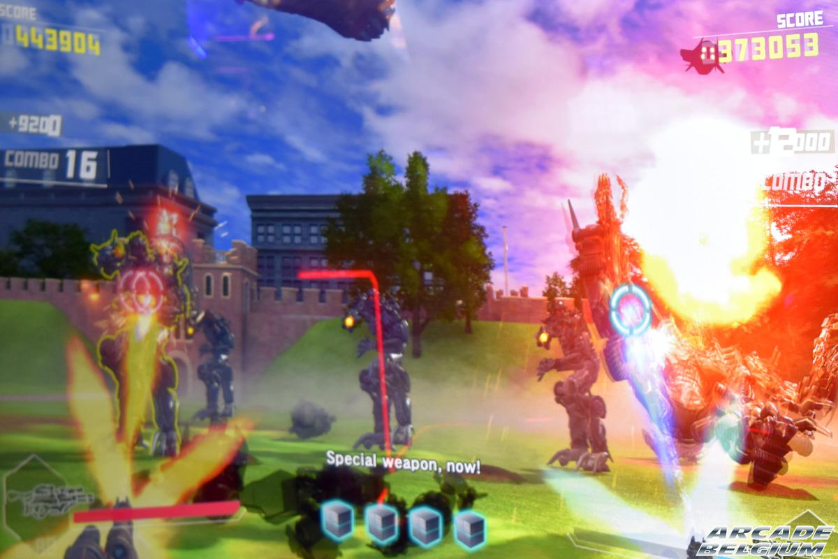 Transformers: Shadows Rising Eag19_062b