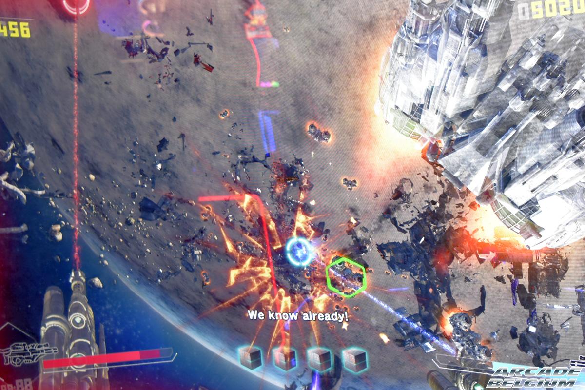 Transformers: Shadows Rising Eag19_066b