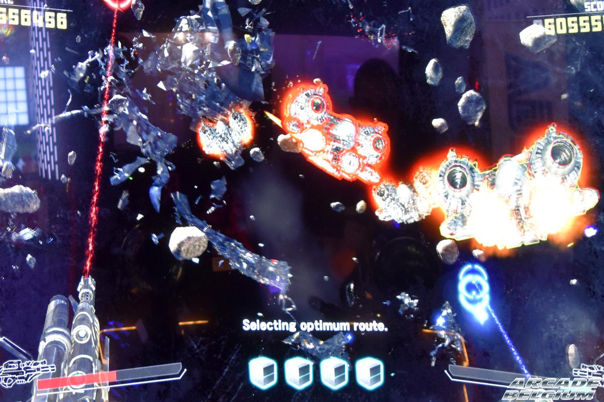 Transformers: Shadows Rising Eag19_067b