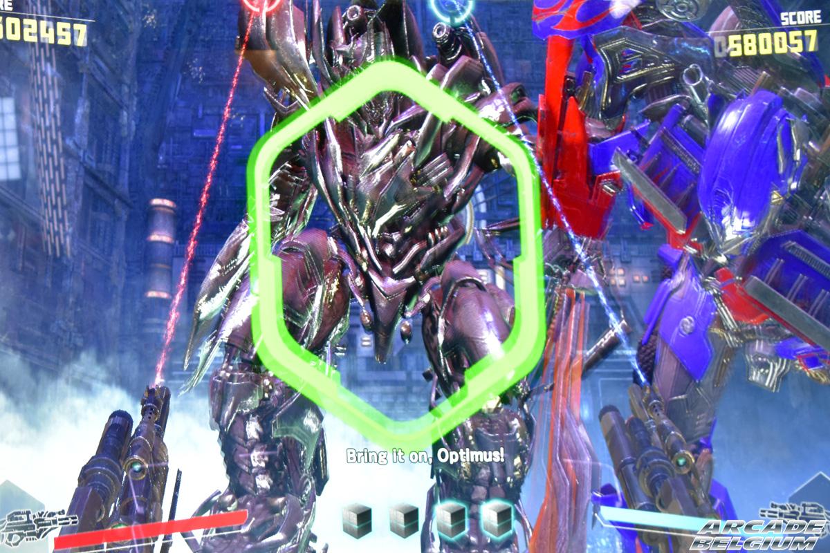 Transformers: Shadows Rising Eag19_072b