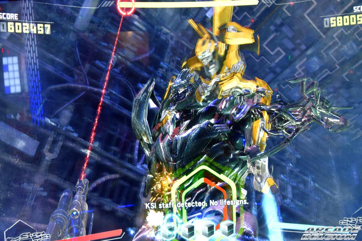 Transformers: Shadows Rising Eag19_073b