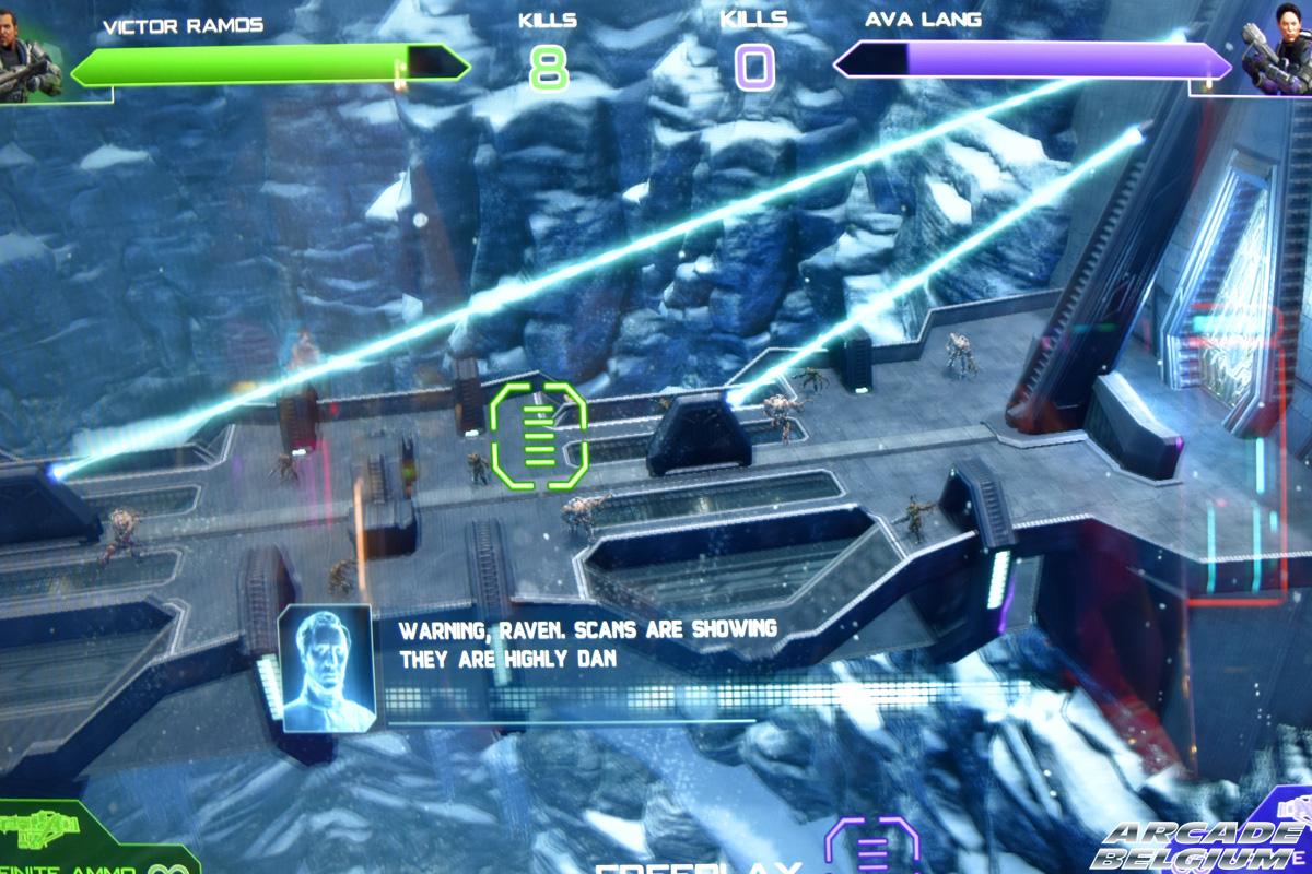 Halo: Fireteam Raven Eag19_134b