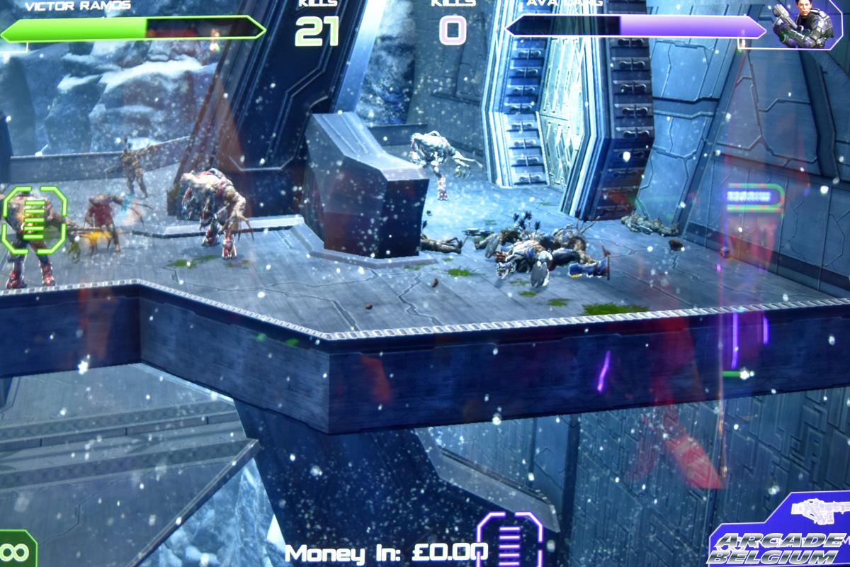 Halo: Fireteam Raven Eag19_136b