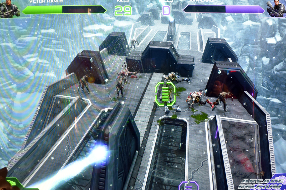 Halo: Fireteam Raven Eag19_137b
