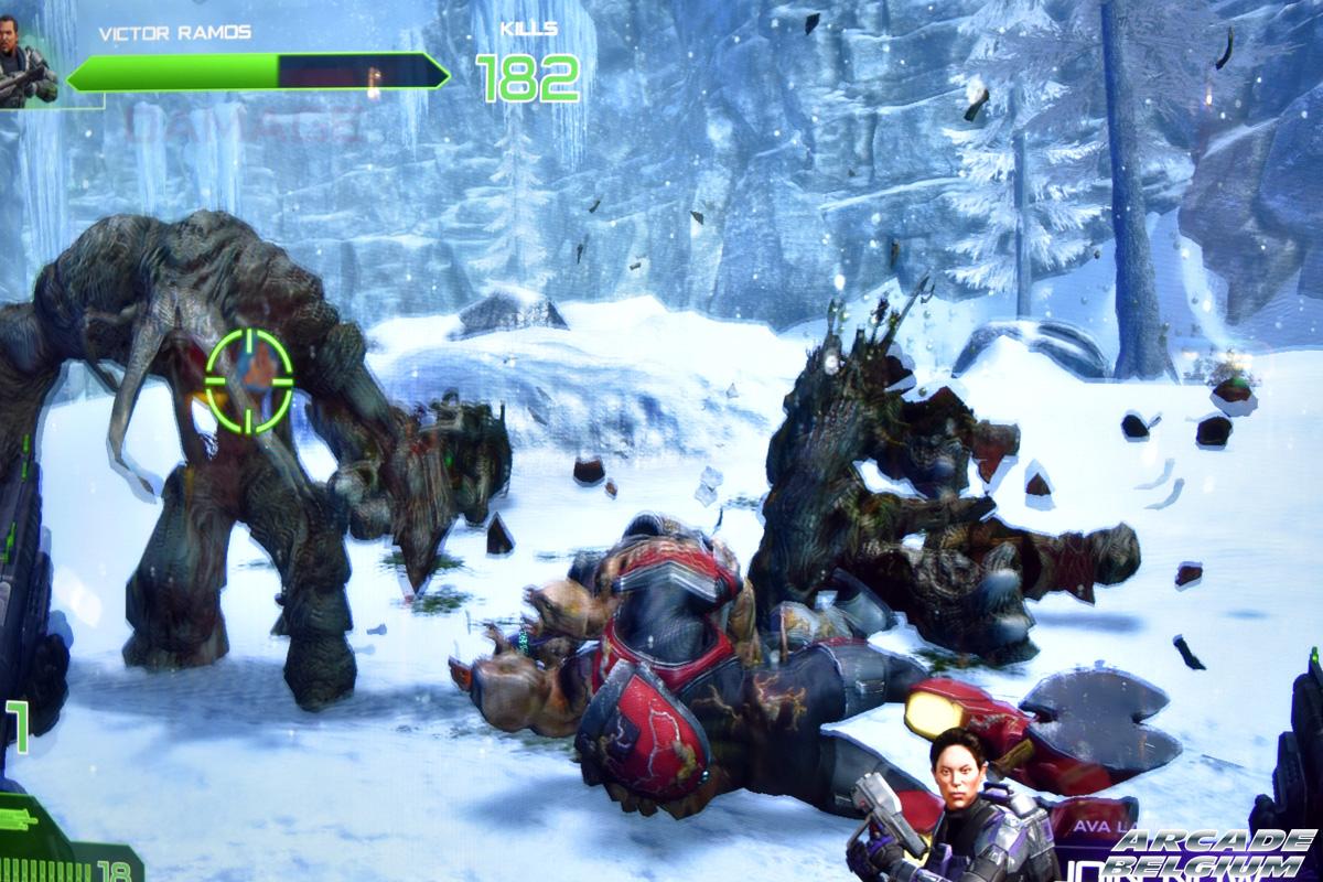 Halo: Fireteam Raven Eag19_138b