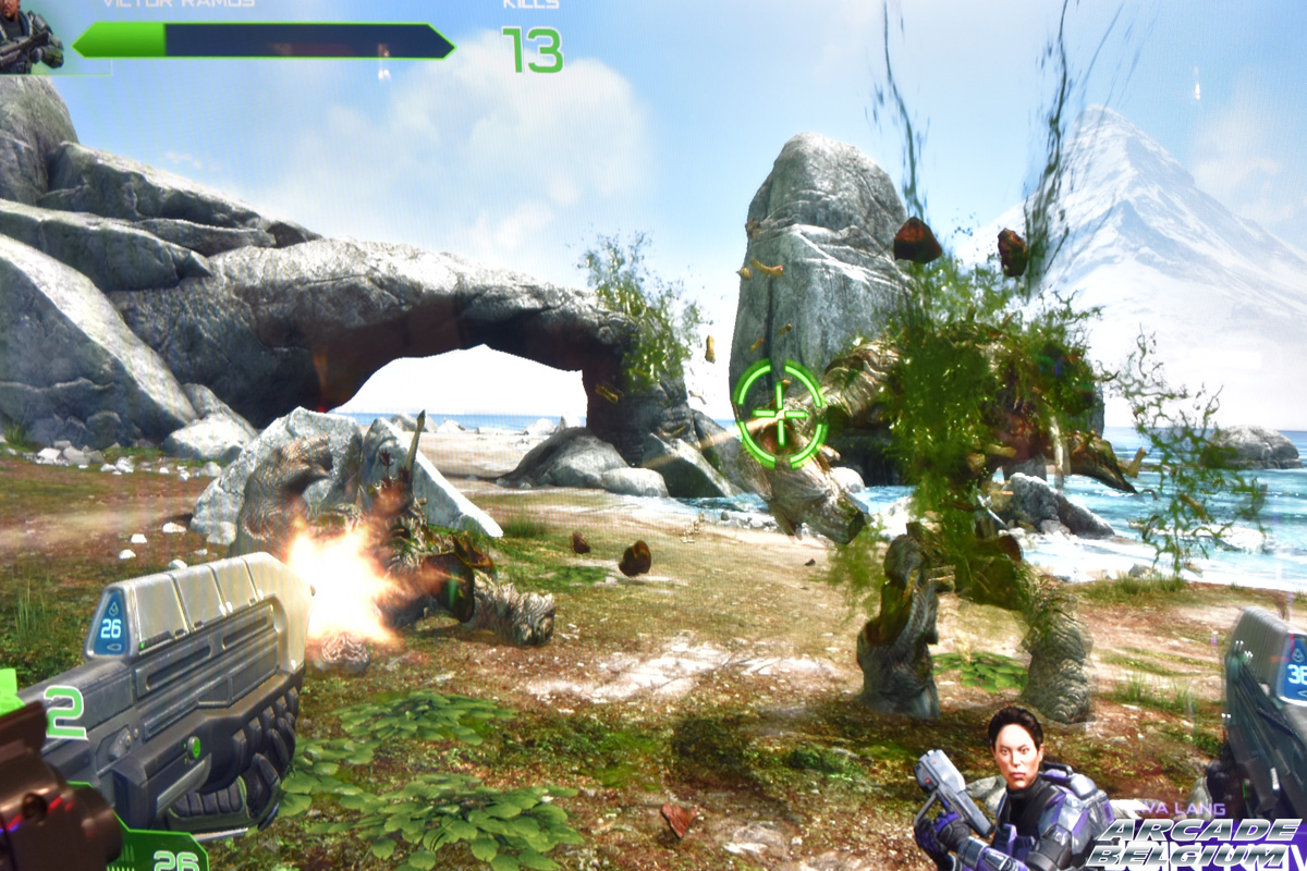 Halo: Fireteam Raven Eag19_140b