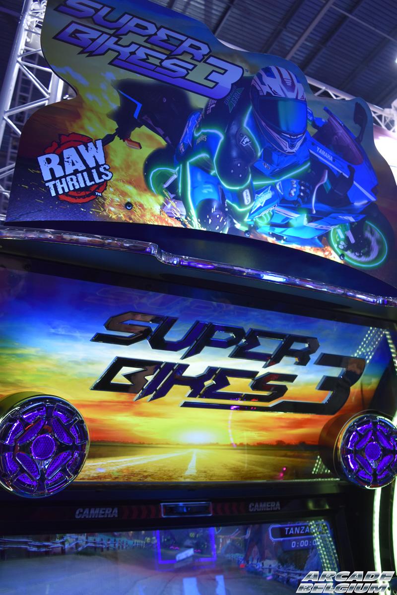 Super Bikes 3 Eag19_174b