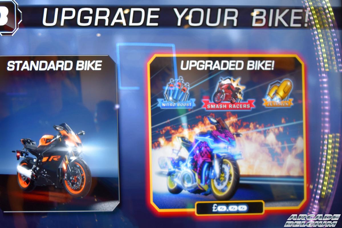 Super Bikes 3 Eag19_177b