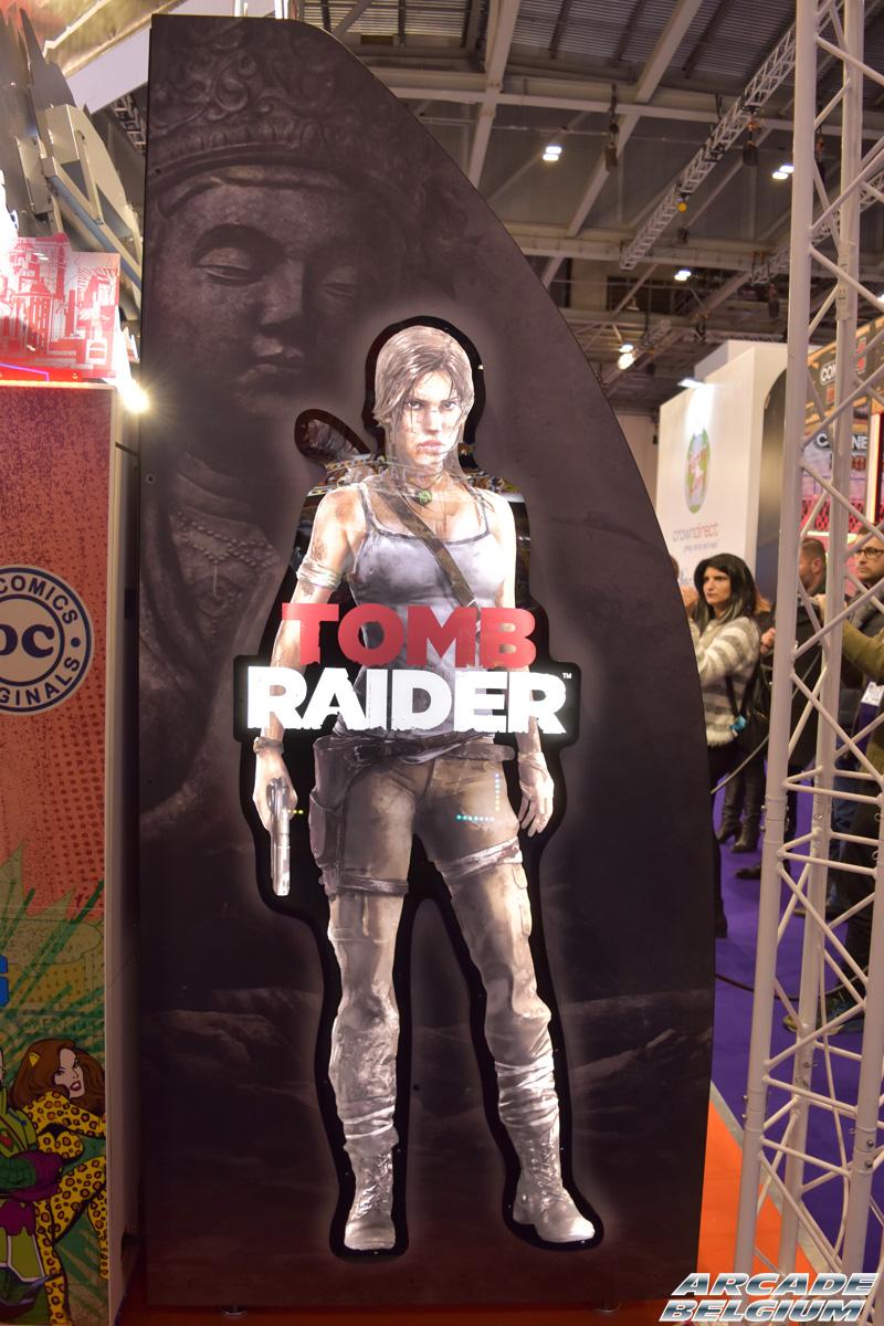 Tomb Raider Eag19_194b