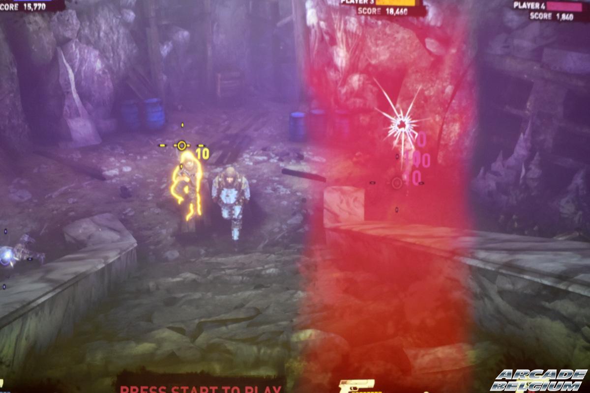Tomb Raider Eag19_199b