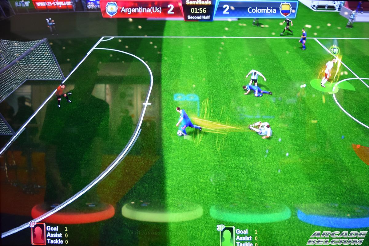 Fantasy Soccer Eag19_281b