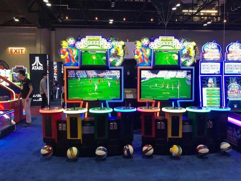 Fantasy Soccer Fantasysoccer_01
