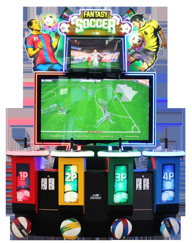 Fantasy Soccer Fantasysoccer_logo