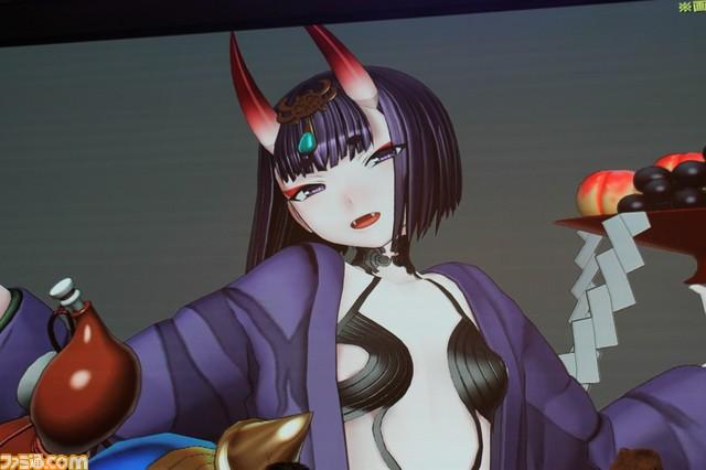 Fate/Grand Order Arcade - Page 2 Fgoa_164