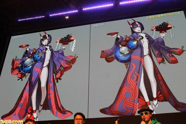 Fate/Grand Order Arcade - Page 2 Fgoa_165