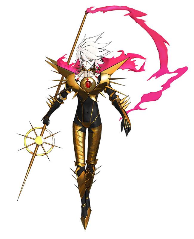 Fate/Grand Order Arcade - Page 2 Fgoa_170