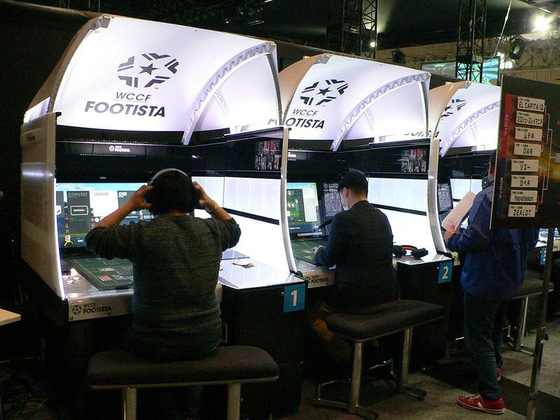 WCCF FOOTISTA 2019 Footista19_22