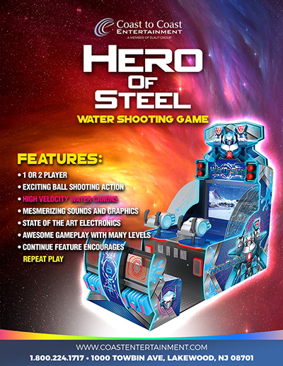 Hero of Steel Heroofsteel_01