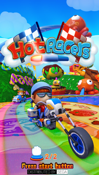 Hot Racers Hotracers_02