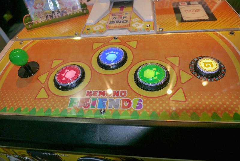 Kemono Friends 3: Planet Tours Kemono3_05