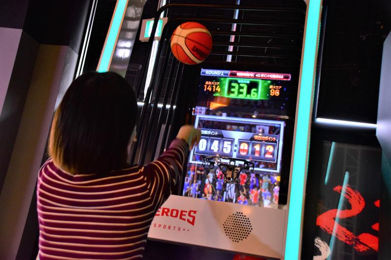 Legend Basketball Legendbasket_02