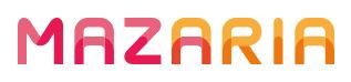 MAZARIA Mazaria_logo
