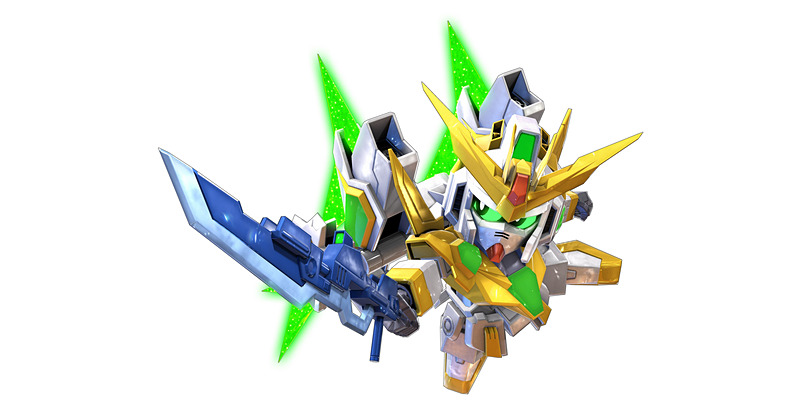 Mobile Suit Gundam Extreme Versus 2 Msgevs2_63