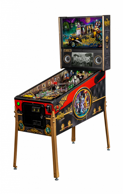 [Pinball] The Munsters Munsters_03