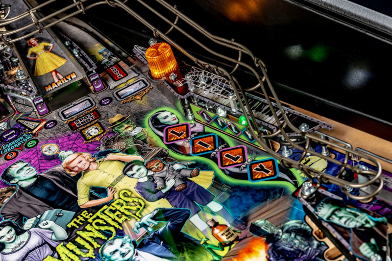 [Pinball] The Munsters Munsters_09