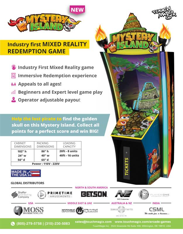 Mystery Island Mysteryisland_02