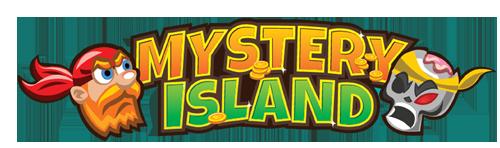 Mystery Island Mysteryisland_logo
