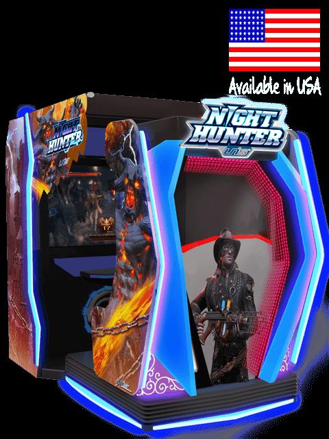 Night Hunter Nighthunter_01