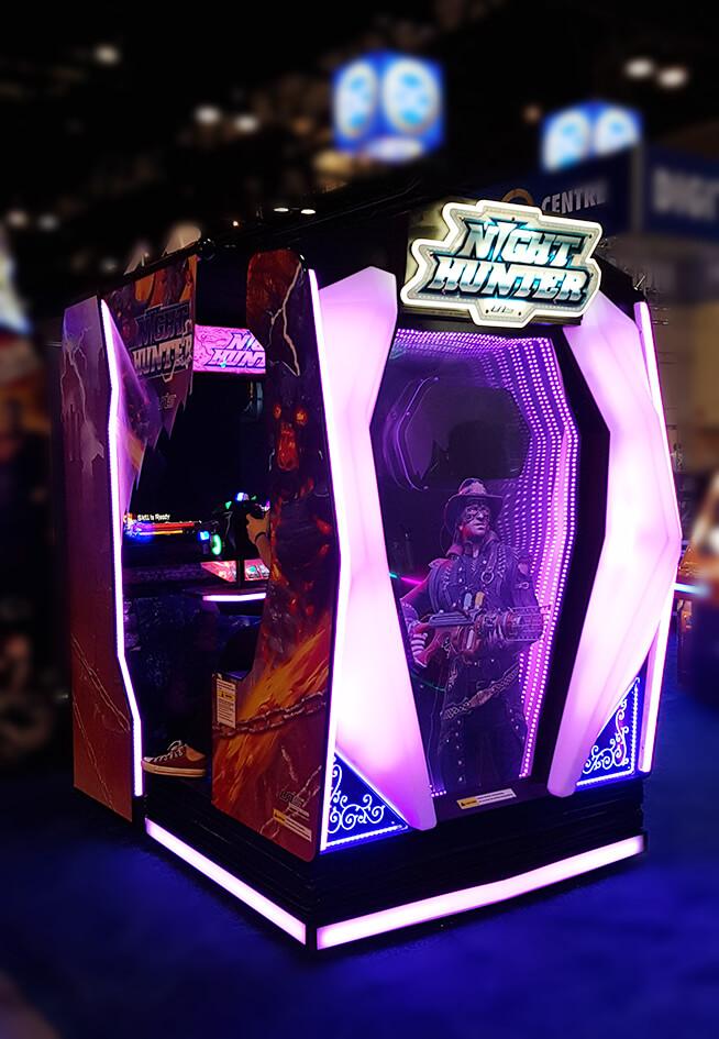 Night Hunter Nighthunter_02