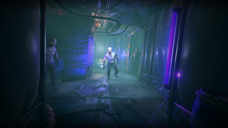Zero Latency VR Outbreak_03