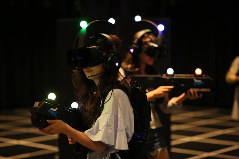 Zero Latency VR Outbreak_05