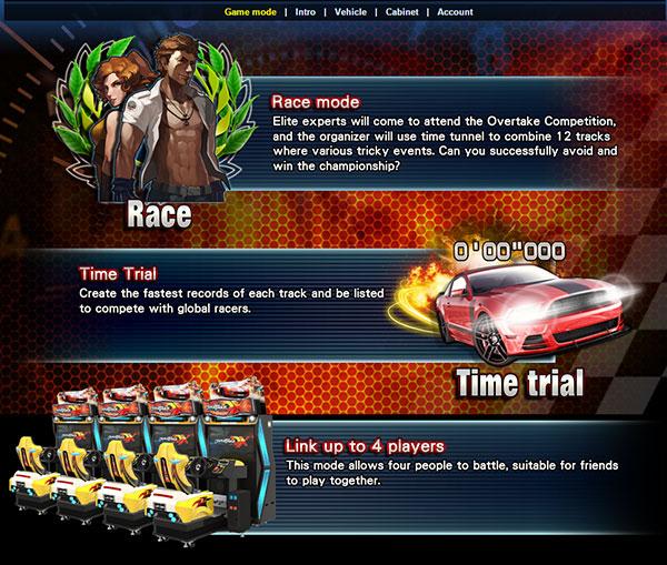 Overtake - The Elite Challenge Overtakedx_03