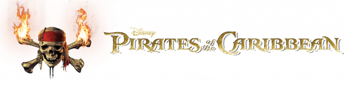 [Pinball] Pirates of the Caribbean Potc_logo