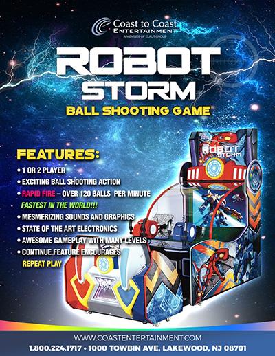 Robot Storm Robotstorm_01