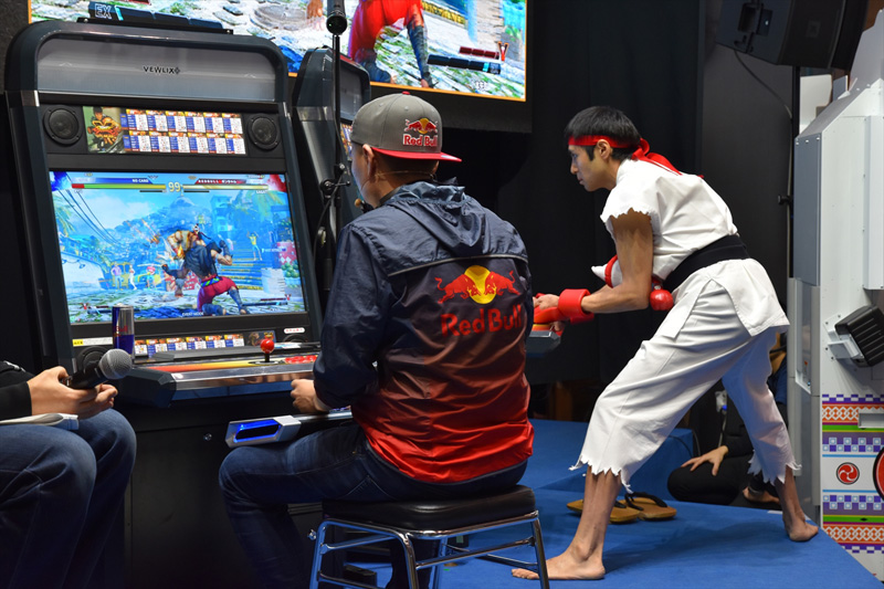 Street Fighter V Type Arcade Sfv_14