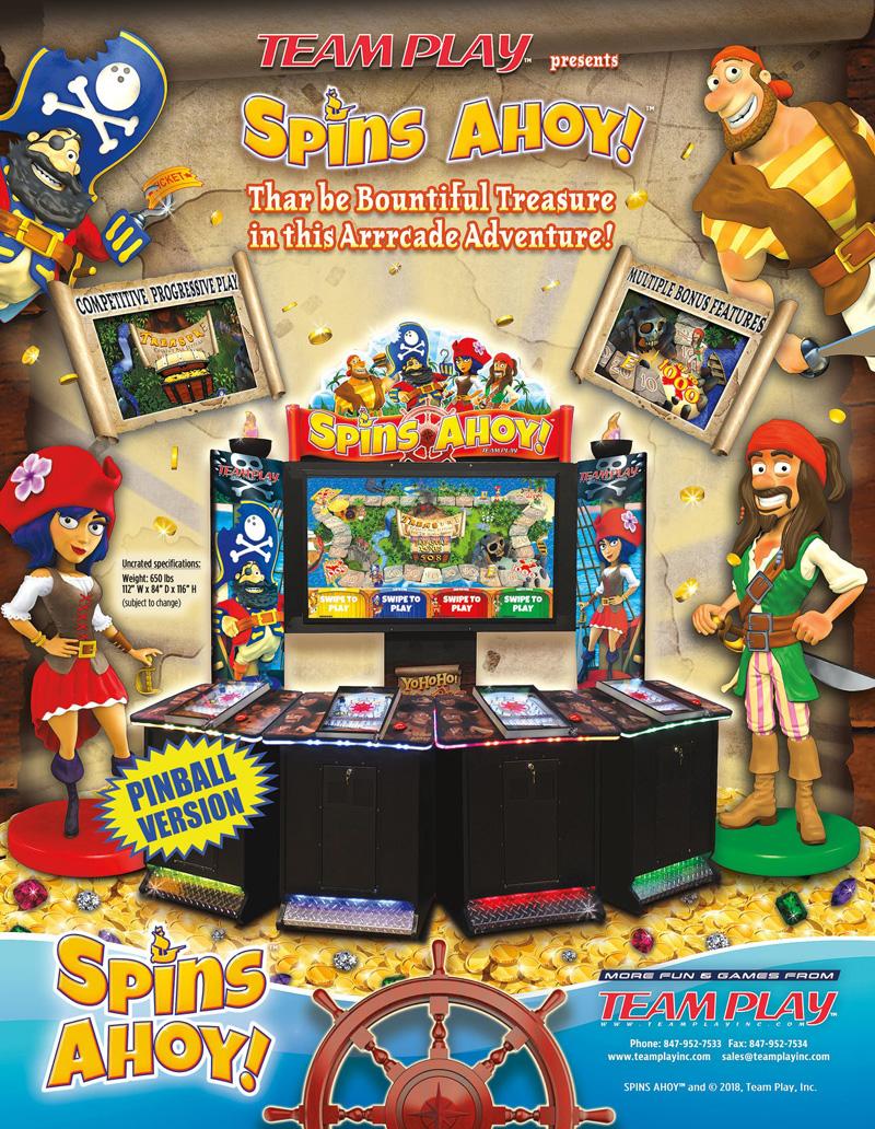 Spins Ahoy! Spinsahoy_03